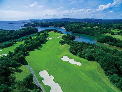 NEMU GOLF CLUB(三重県)