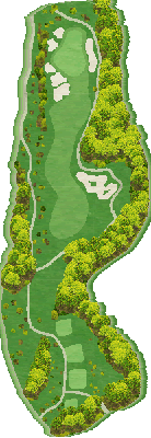 IN Hole17