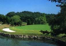 名阪ロイヤルゴルフクラブ(三重県)