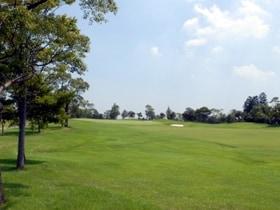 ゴルフ5カントリー四日市コース(旧:四日市リバティーゴルフ倶楽部)