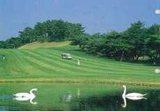 東城陽ゴルフ倶楽部
