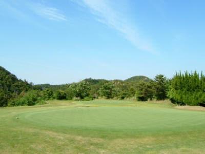 関空クラシックゴルフ倶楽部(大阪府)(旧:砂川国際ゴルフクラブ)