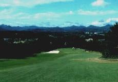 チェリーゴルフグループ川西ゴルフクラブ(旧 川西GC)