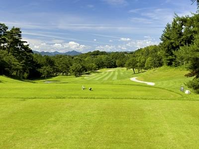 関西クラシックゴルフ倶楽部(兵庫県)