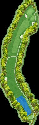 摩耶コースOUT Hole02