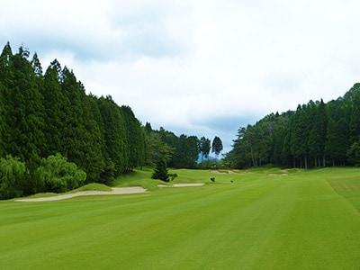 アイランドゴルフガーデン千草(旧:千草カントリークラブ)