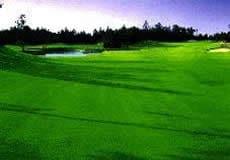 富士小野ゴルフクラブ(旧 富士OGMゴルフクラブ小野コース)