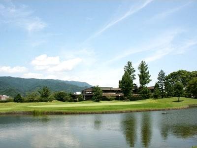 橋本カントリークラブ(和歌山県)