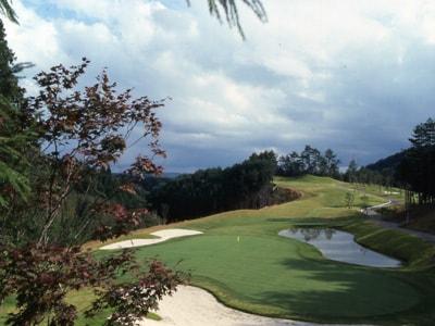 ランドマークゴルフ倶楽部
