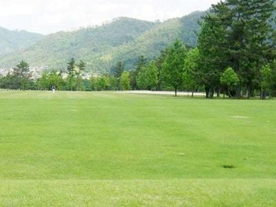 アイランドゴルフガーデン美和(旧美和ゴルフクラブ)
