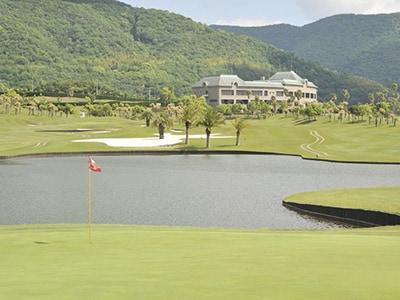 Jクラシックゴルフクラブ