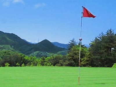 ミヤヒル36ゴルフクラブ(宮城県)