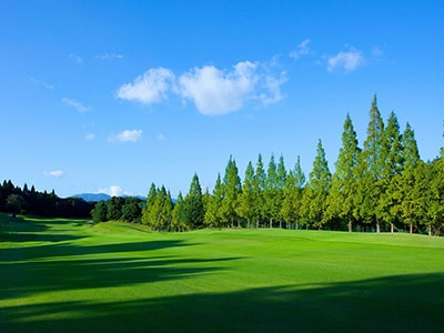 WITHIN STYLE GOLF CLUB(佐賀県)