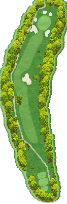 IN Hole16