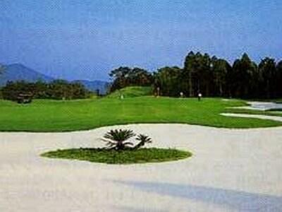 TTS門川ゴルフ倶楽部