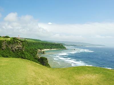 ザ・サザンリンクス・ゴルフクラブ