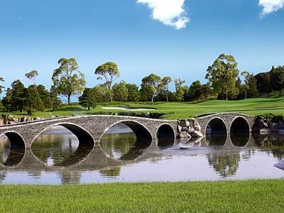 TOSHIN Princeville Golf Course トーシンプリンスビルゴルフコース