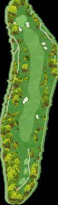 スカイコースIN Hole18