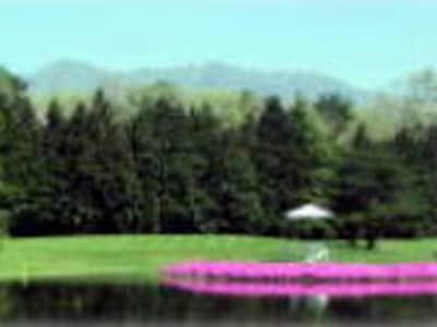 戸田ゴルフ練習場