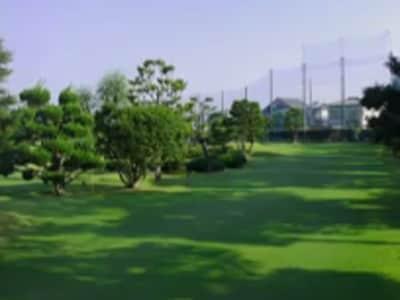 湘南グリーンゴルフ