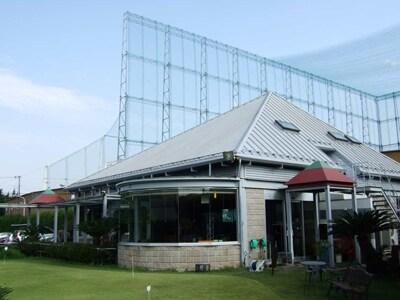 スズコーゴルフ