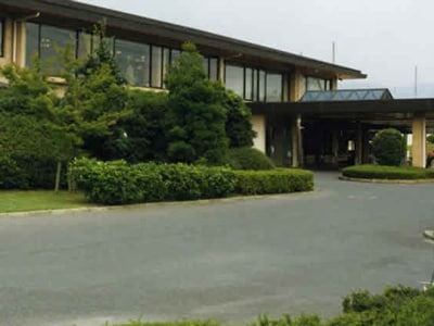 瀬戸品川カントリークラブ