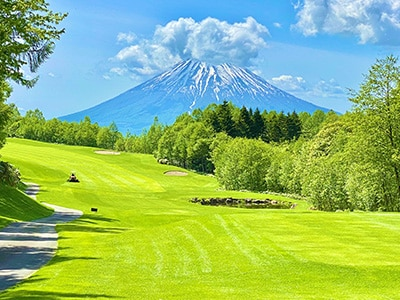 一達国際 Private Golf 倶楽部