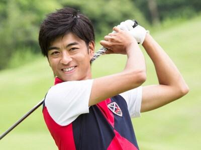 【レッスン】Jun Hanyu Golf Academy in 霞南ゴルフ倶楽部