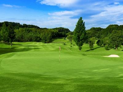 神戸グランドヒルゴルフクラブ