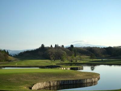 新庄アーデンゴルフ倶楽部