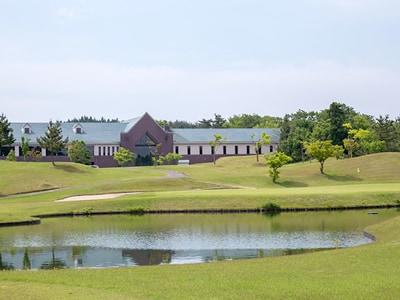 庄内ゴルフ倶楽部