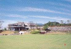 福島空港GOLF CLUB(福島空港カントリークラブ)