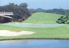 スターツ笠間ゴルフ倶楽部