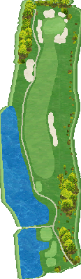 IN Hole14
