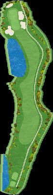 ニューコース Hole02