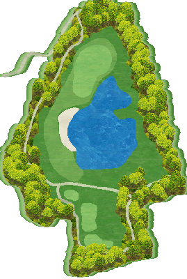 IN Hole12
