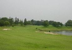 スプリングフィルズゴルフクラブ