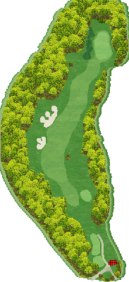 OUT Hole01