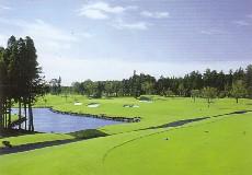 イーグルポイントゴルフクラブ