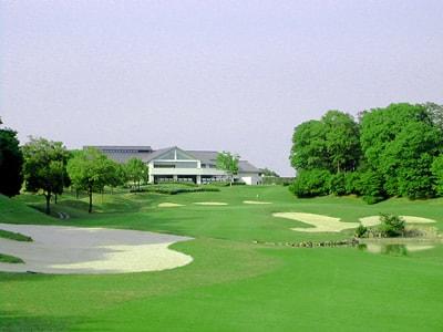 雲雀ゴルフ倶楽部(閉鎖)