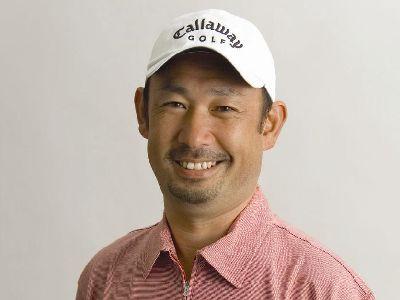 石岡GC(ジェフ山口ゴルフアカデミー)