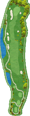 IN Hole10