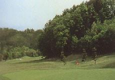 うぐいすの森ゴルフクラブ&ホテル馬頭