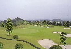 東松苑ゴルフ倶楽部