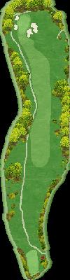 トーナメントOUT Hole03