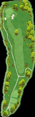 トーナメントOUT Hole07