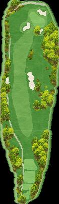 トーナメントOUT Hole09