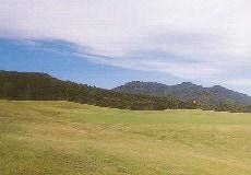 トミーヒルズゴルフクラブ 栃木コース(旧 栃木ウッズヒルゴルフクラブ)(閉鎖)