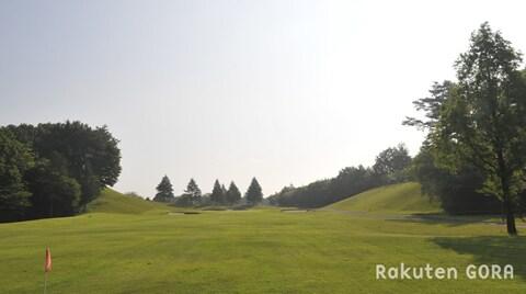 琵琶池ゴルフ倶楽部の写真2