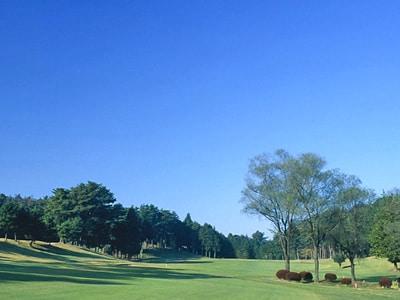 アイランドゴルフパーク東那須(閉鎖)
